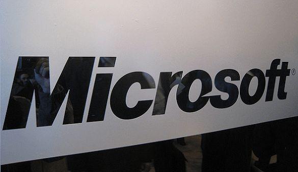 ¿Windows 8 fallan